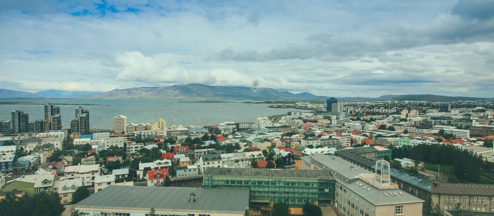 reykjavik-attraction