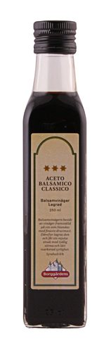 Balsamic edik 250ml (12)