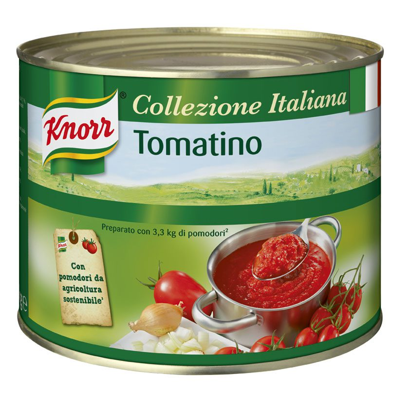 Knorr Tomatino 2kg (3)